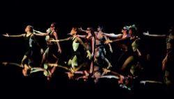 Auditorio: Sindrama, paso a paso