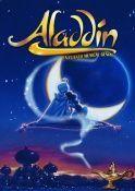 Espectáculo: Aladdin