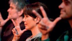 Auditorio: El silencio de Hamelín