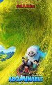 Cine en el Auditorio: Abominable