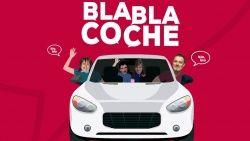 Auditorio: Blablacoche