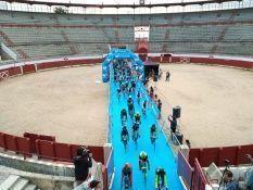 Deportes: IX Desafío 'Puertos de Guadarrama'