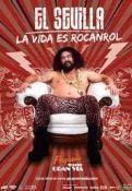 Auditorio Monólogo: El Sevilla. La vida es roncanrol