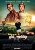 Cine en el Auditorio: Érase una vez en Hollywood