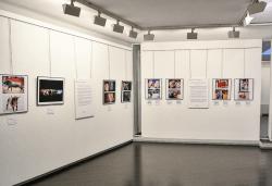 Exposición: Las Ventas, momentos destacados 2019