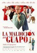 Cine de verano: La maldición del guapo